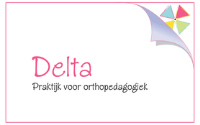 Jacqueline Smits Logo